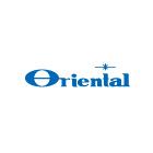 オリエンタルシューズ株式会社のロゴ写真