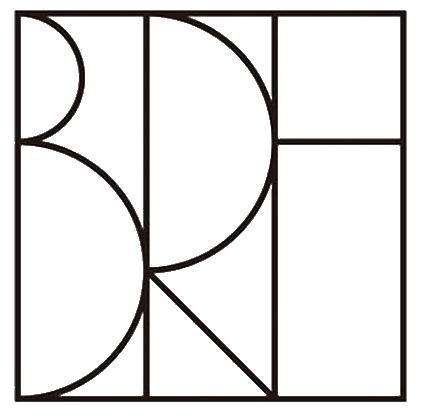 株式会社BRHのロゴ写真
