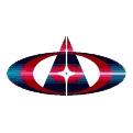 株式会社 アド・インターフェースのロゴ写真