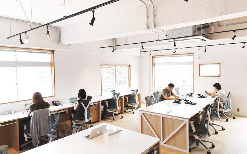 RIDE MEDIA&DESIGN株式会社のカバー写真