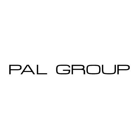株式会社パルのロゴ写真