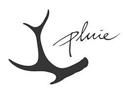 株式会社PLUIEのロゴ写真