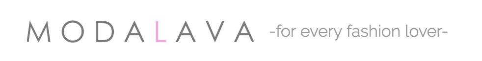 MODALAVA株式会社のロゴ写真