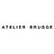 株式会社アトリエブルージュのロゴ写真