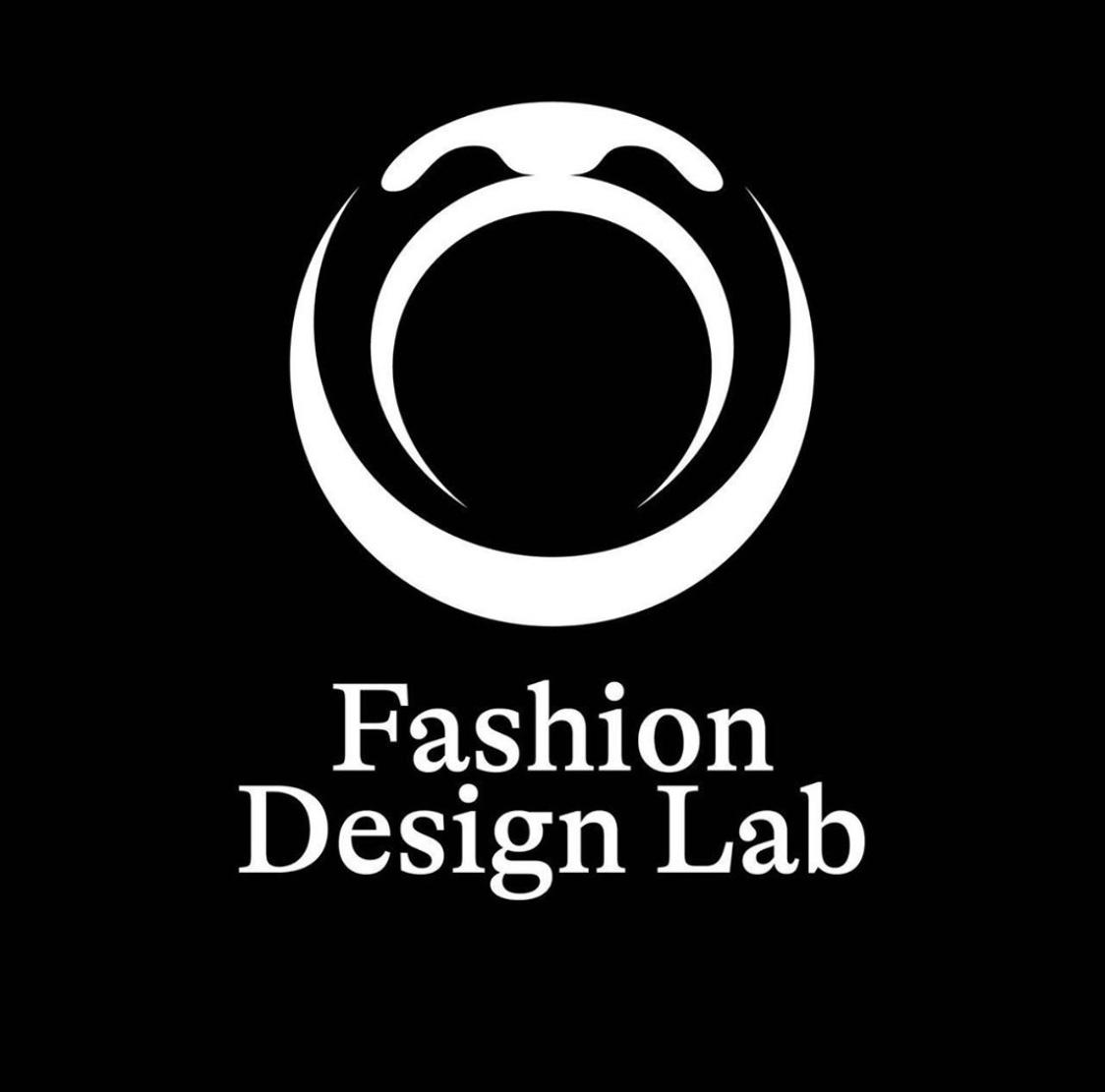 服飾デザイン研究会/FDLのロゴ写真