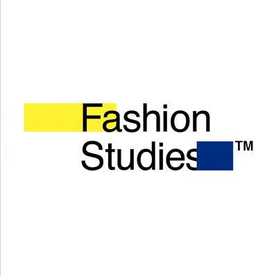 FashionStudiesのロゴ写真