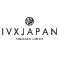 株式会社IVXJAPANのロゴ写真