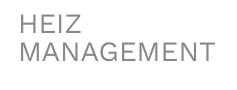 heizmanagementのロゴ写真