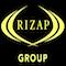 RIZAPグループ株式会社のロゴ写真