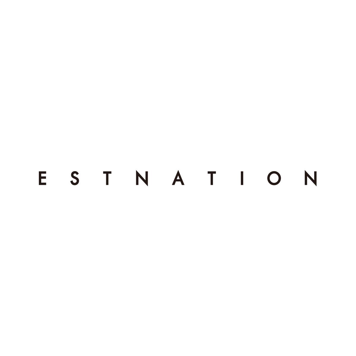 株式会社サザビーリーグ エストネーションカンパニーのロゴ写真