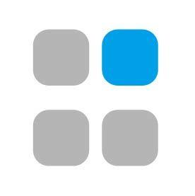 株式会社Intersectionのロゴ写真