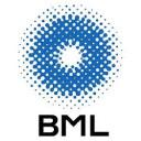 株式会社BMLフード・サイエンスのロゴ写真