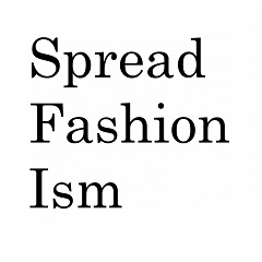 株式会社スプレッドファッションイズムのロゴ写真