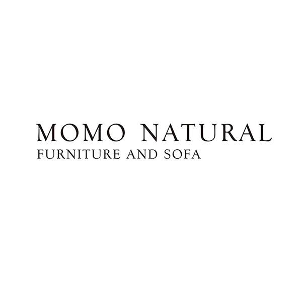 株式会社 脇木工 (MOMO NATURAL)のロゴ写真