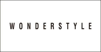 株式会社WONDERSTYLEのロゴ写真