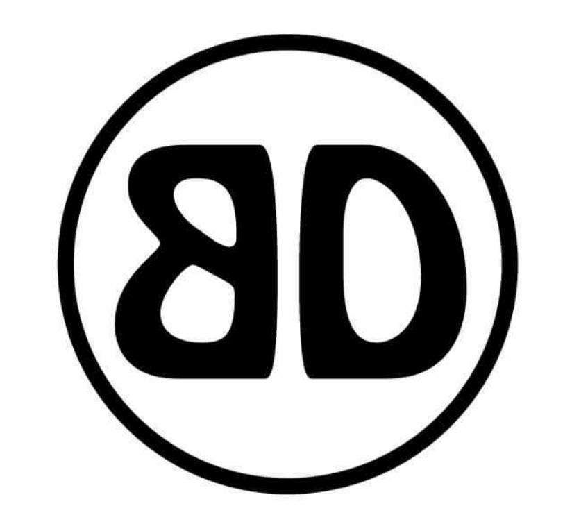 株式会社ベントスデザインオフィスのロゴ写真