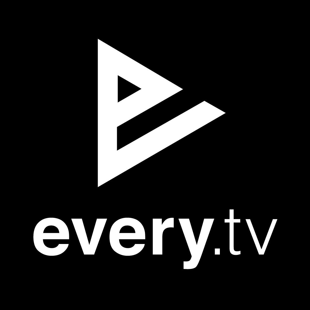 株式会社エブリーのロゴ写真
