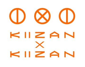 株式会社キーザンキーザンのロゴ写真