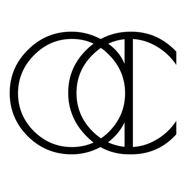 Asano Capital LLCのロゴ写真