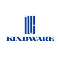 株式会社カインドウェアのロゴ写真