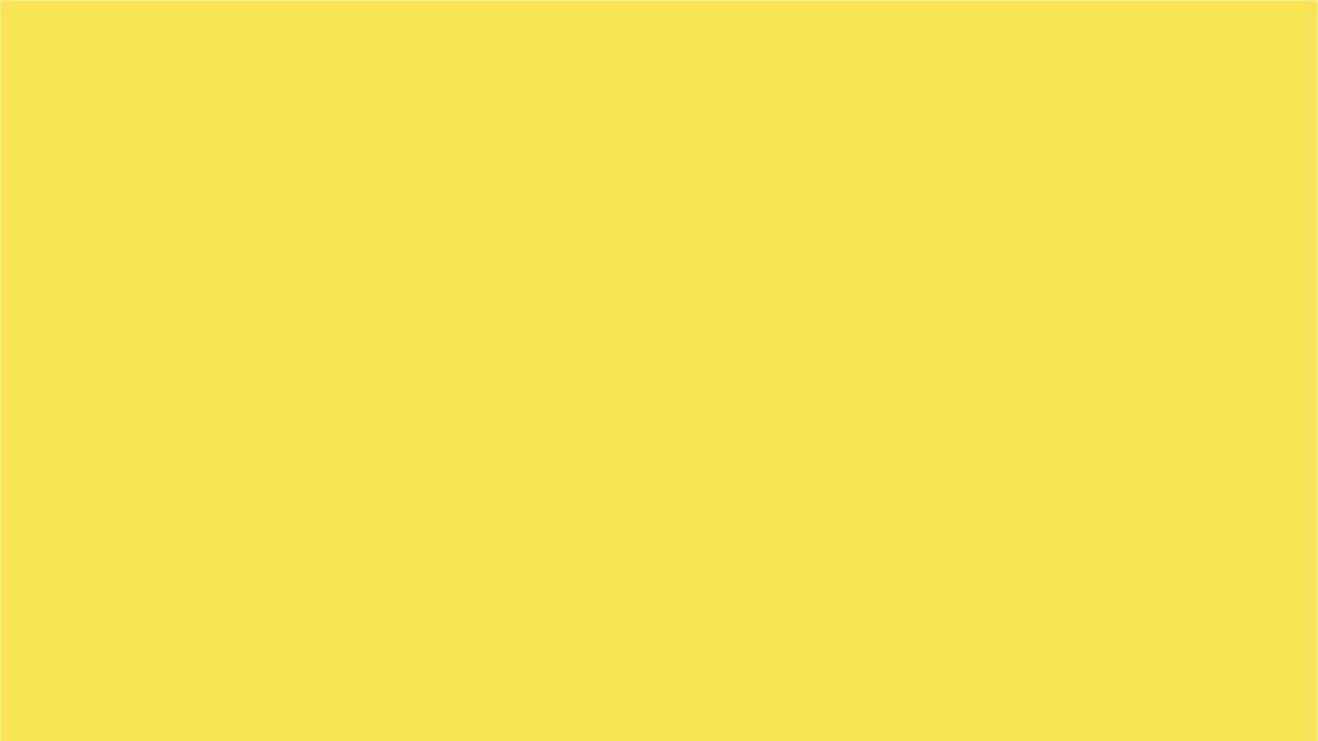 総合クリエイティブカンパニーのロゴ写真