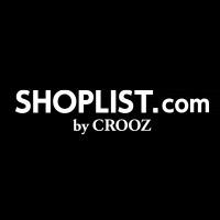 CROOZ SHOPLIST 株式会社のロゴ写真