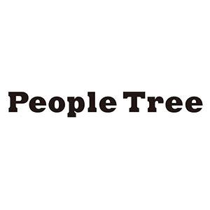 フェアトレードカンパニー株式会社のロゴ写真