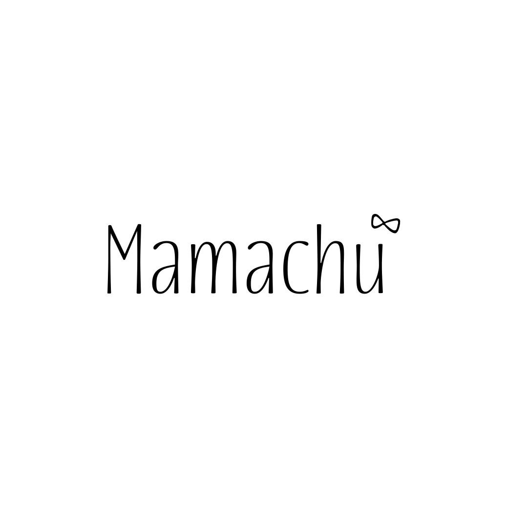 株式会社ままちゅのロゴ写真