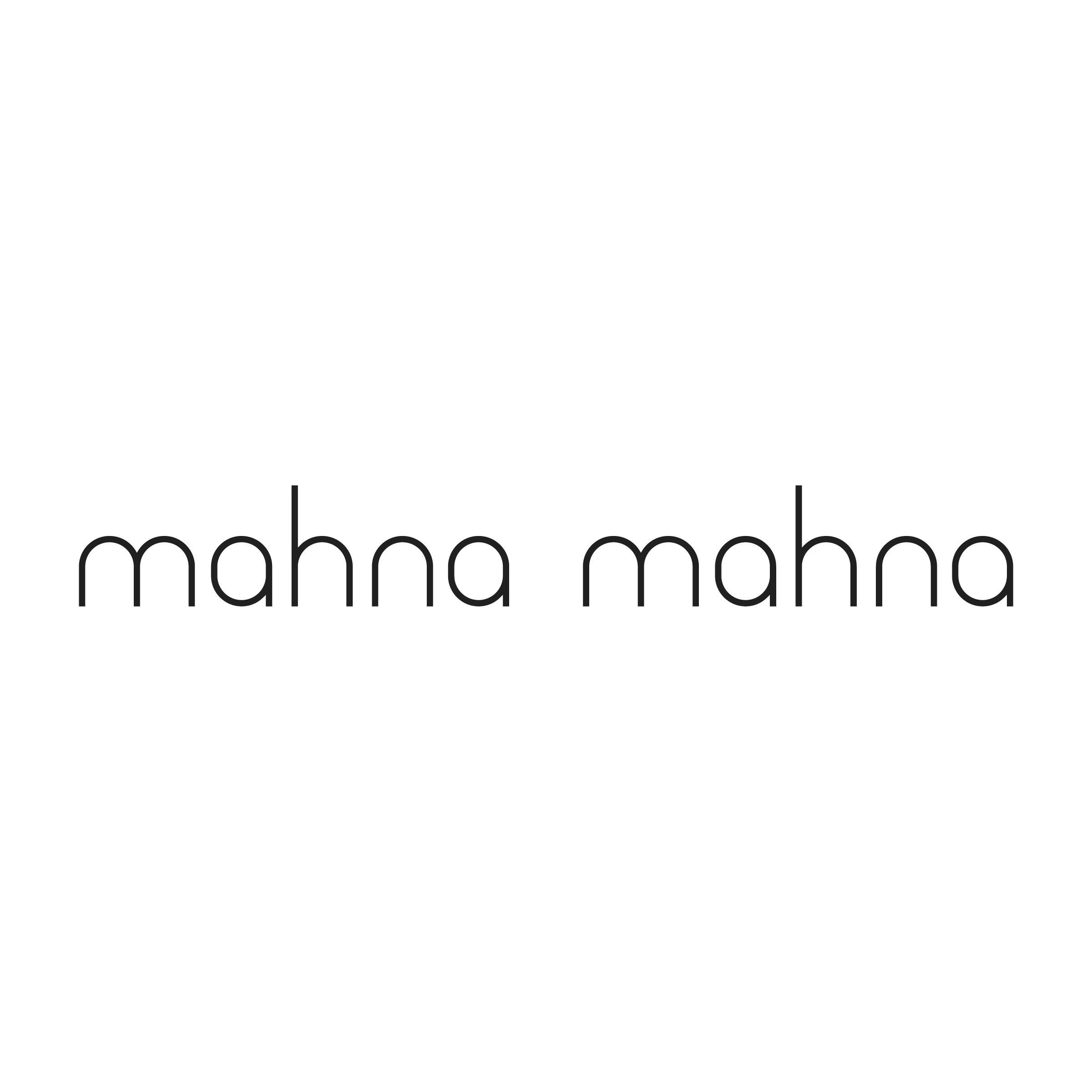株式会社マナマナのロゴ写真