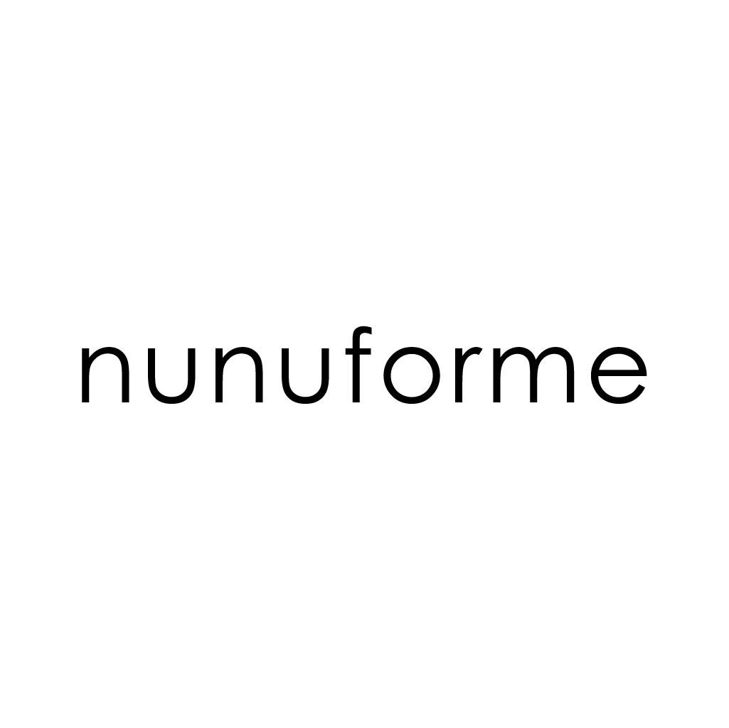 株式会社nuiya designのロゴ写真