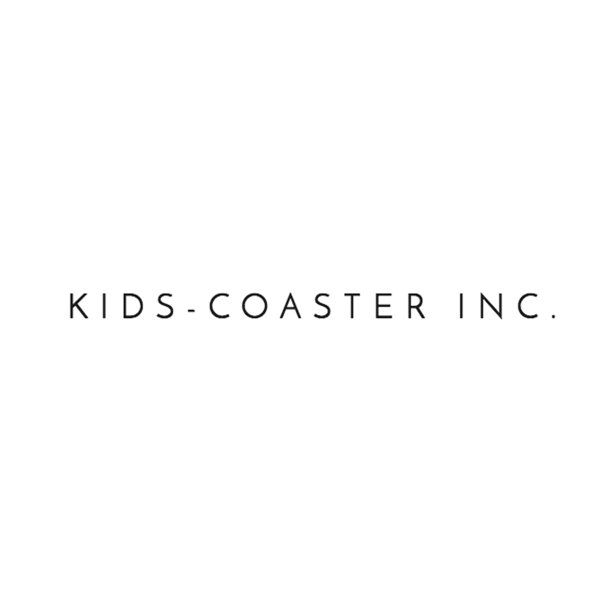 株式会社KIDS-COASTER のロゴ写真