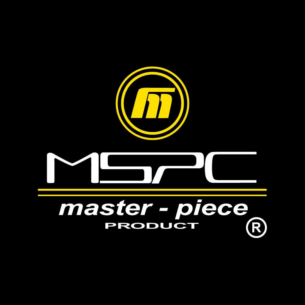 MSPC 株式会社のロゴ写真