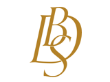 株式会社ダイナマイト・ブラザーズ・シンジケートのロゴ写真