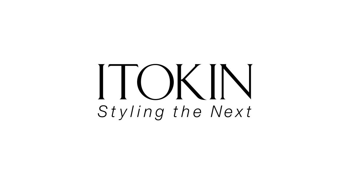 イトキン株式会社のロゴ写真