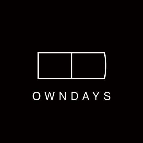 株式会社オンデーズのロゴ写真