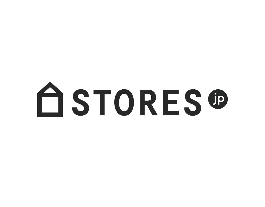 STORES.jp, Inc.のロゴ写真