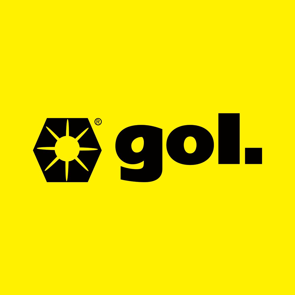 株式会社ゴルジャパンのロゴ写真