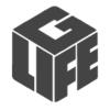 GOODLIFEのロゴ写真