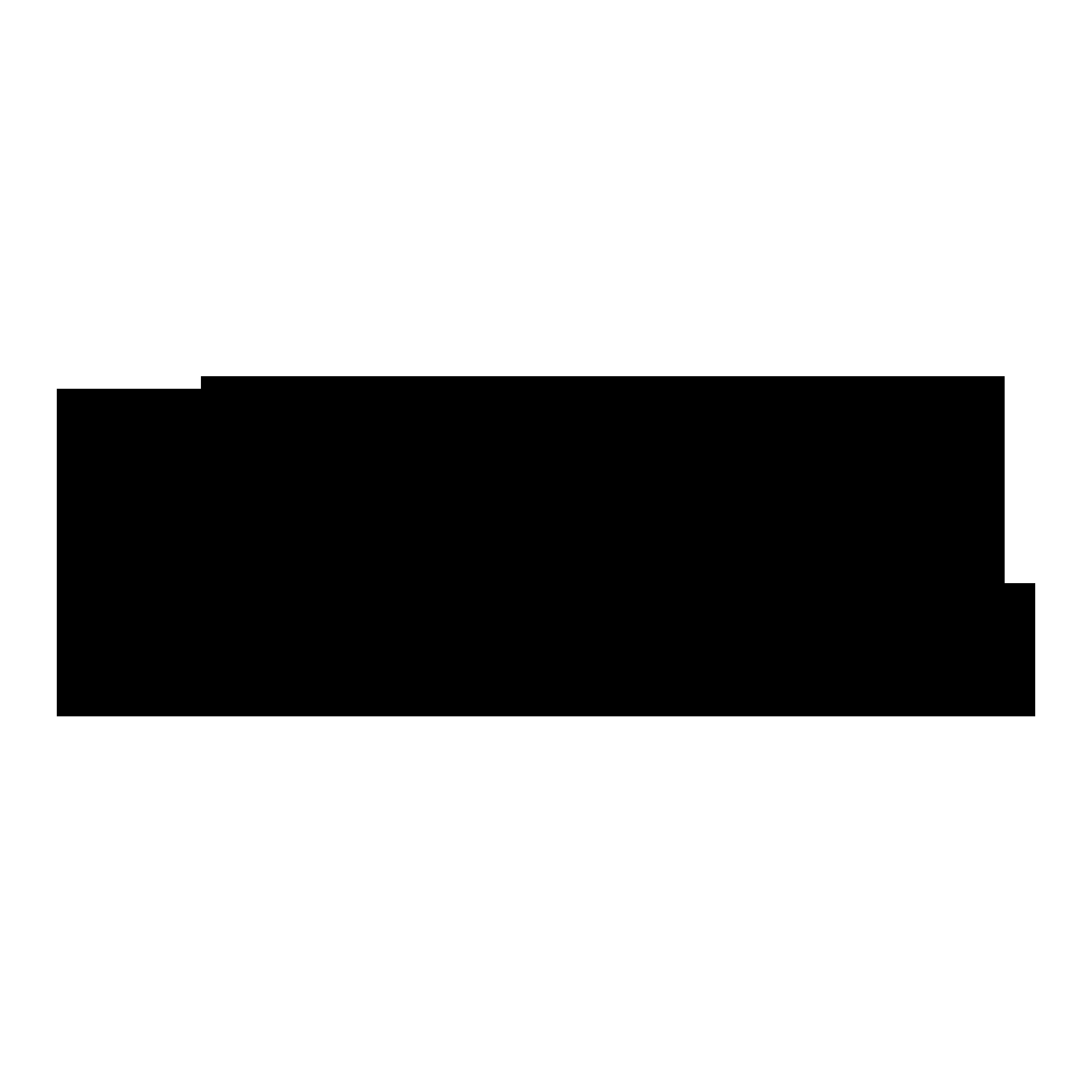 ジェンヌ・インターナショナル株式会社のロゴ写真