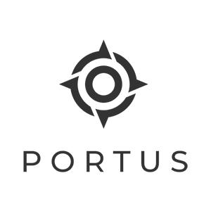 park&port株式会社のロゴ写真