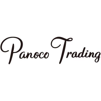 株式会社パノコトレーディング のロゴ写真