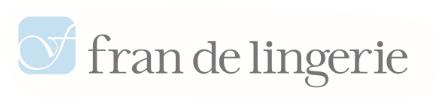 株式会社寿屋のロゴ写真