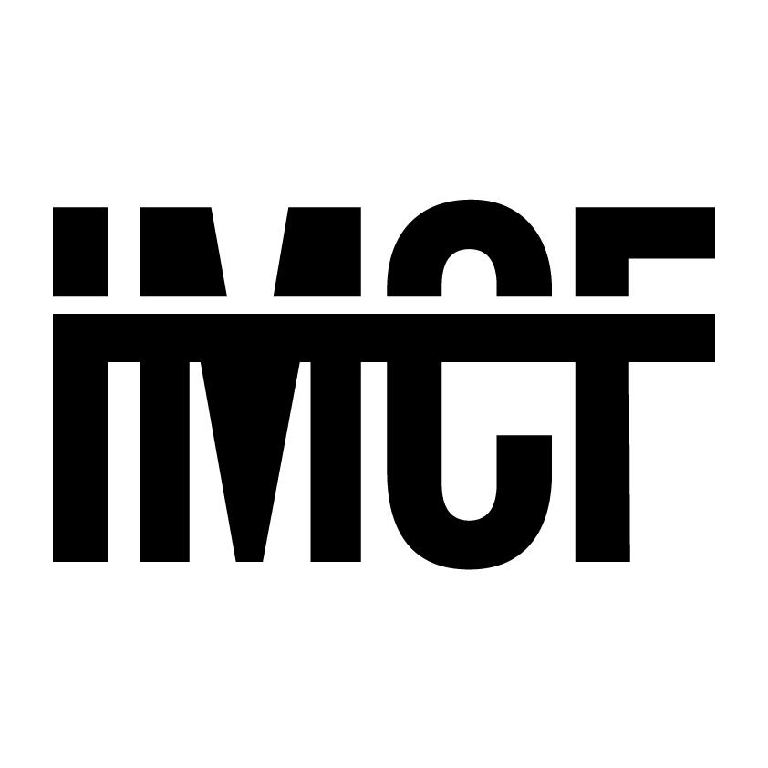 株式会社IMCFのロゴ写真
