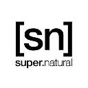 株式会社SN Japanのロゴ写真