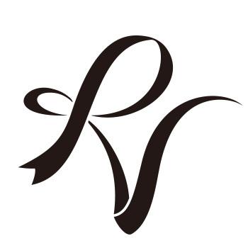 株式会社PourVousのロゴ写真