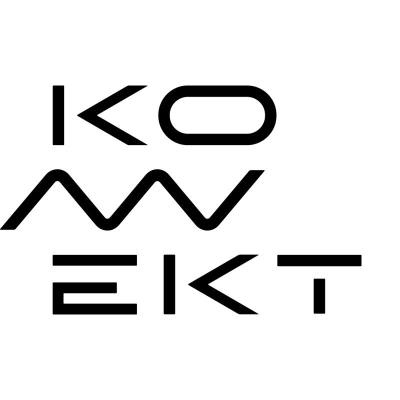 株式会社KONNEKT INTERNATIONALのロゴ写真
