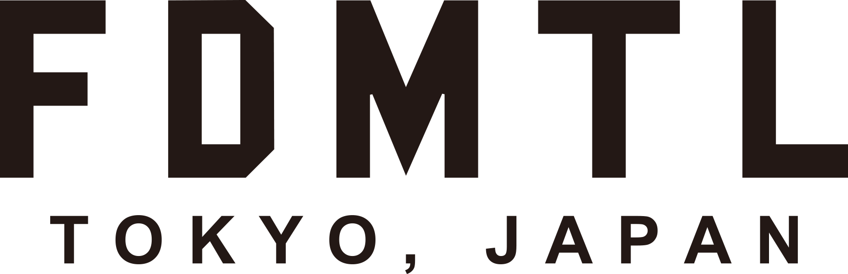 有限会社フリークワークスのロゴ写真