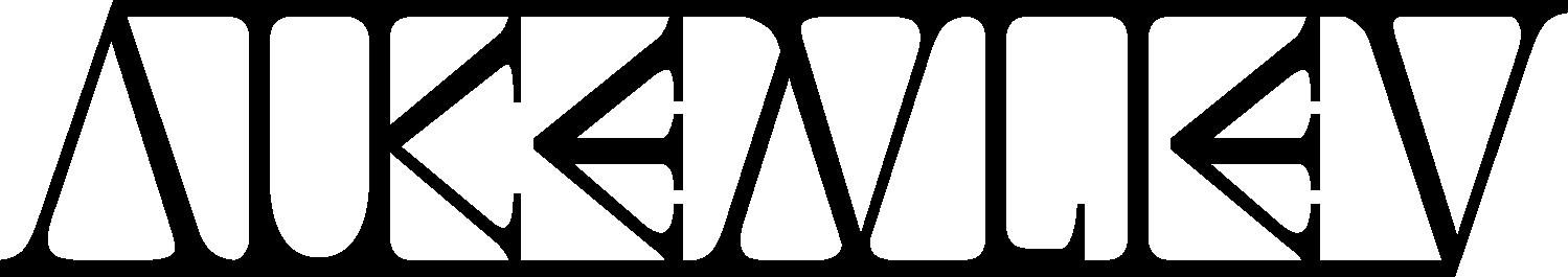 株式会社WIRELESSのロゴ写真