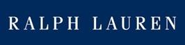 ラルフローレン株式会社のロゴ写真