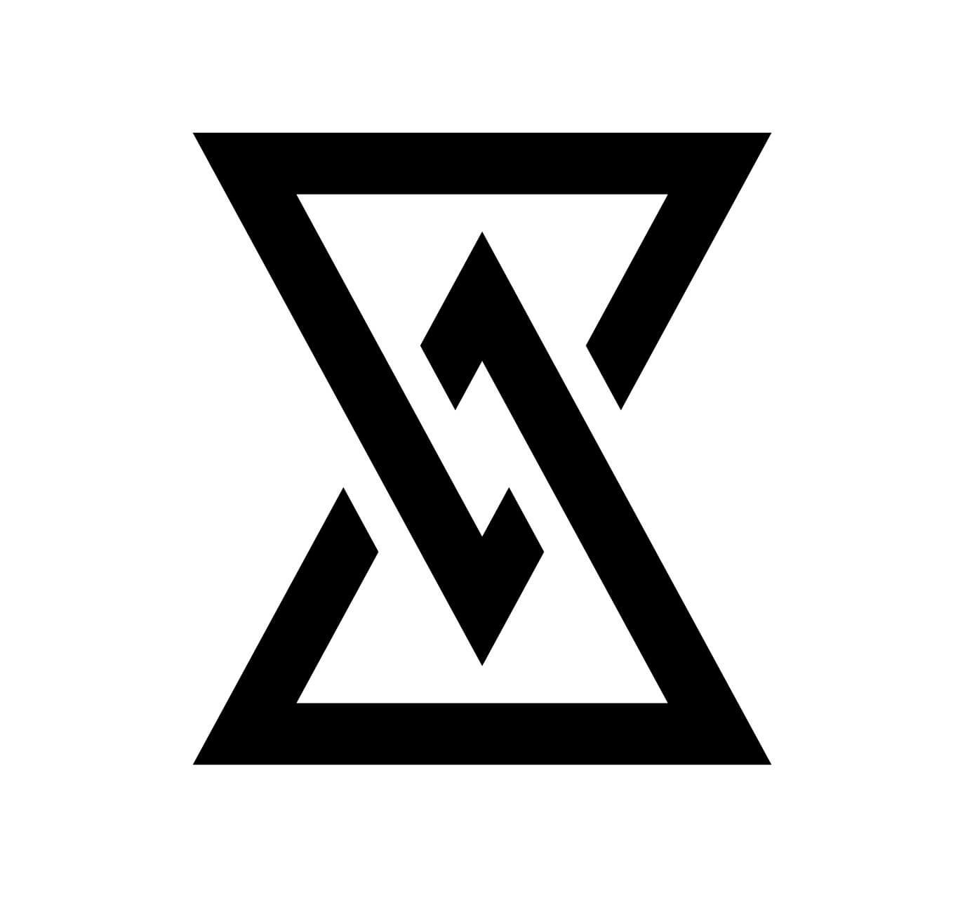 株式会社エイトのロゴ写真